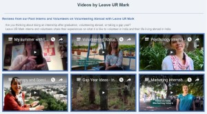 leaveurmark-video-page